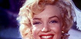 Gwiazdy jak Marilyn. Która podobna najbardziej?