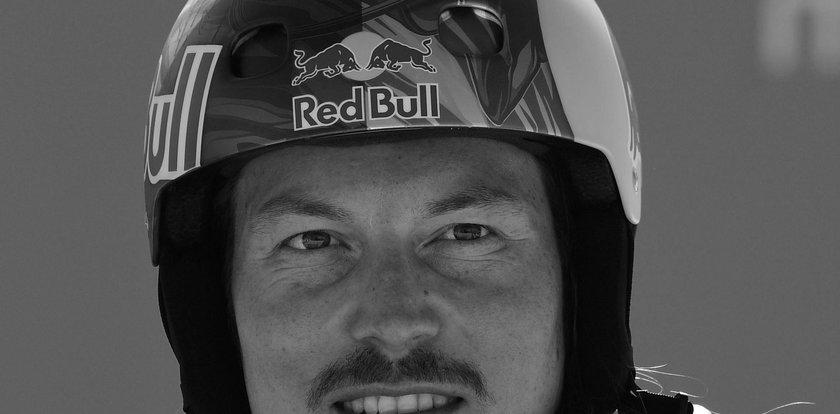 Nie żyje utytułowany snowboardzista. Utonął w trakcie łowienia ryb