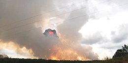 Przerażające informacje o atomowym wypadku w Rosji. To już potwierdzone