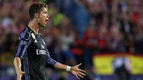 Fernando Torres nazwał Cristiano Ronaldo klaunem