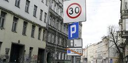 Kierowco! Tutaj też zapłacisz za parking