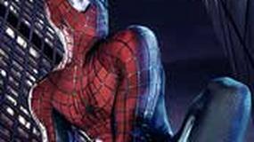 Wiadomo już jak będzie wyglądał Spider-Man