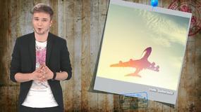 W Drogę! - odcinek 4: Jak kupić tani bilet lotniczy