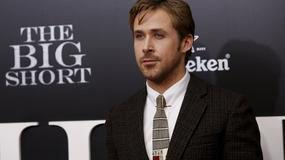 """Ryan Gosling z główną rolą w filmie """"First Man"""""""
