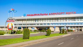 Białoruś zaczęła przyjmować turystów bez wiz