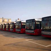 kinezi autobusi 1