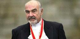 Nieznane fakty z życia Seana Connery'ego