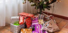 Nietrafiony prezent świąteczny. Jak go zwrócić?