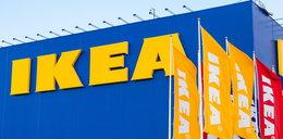 IKEA przypomina zabawę z dzieciństwa. Spróbujesz?
