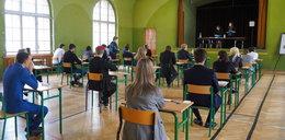 Znamy już terminy matur i egzaminu ósmoklasisty 2022