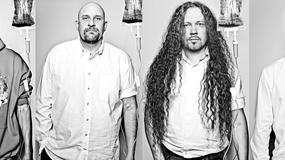L.U.C  i Motion Trio - płyta już w sprzedaży