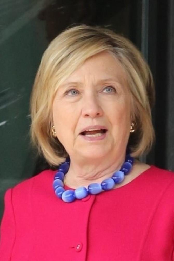 Hilari danas