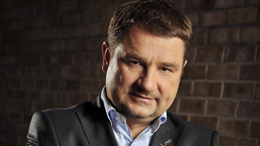 Piotr Duda przekaże prokuraturze dowody ws. PWPW