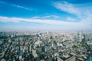Japonia: Wykonano karę śmierci na odpowiedzialnych za atak w metrze w Tokio