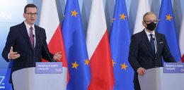 Premier zapowiedział jednorazowy dodatek 5000 zł!