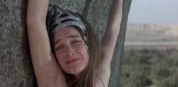 Tragiczne losy aktorek hitu ze Schwarzeneggerem