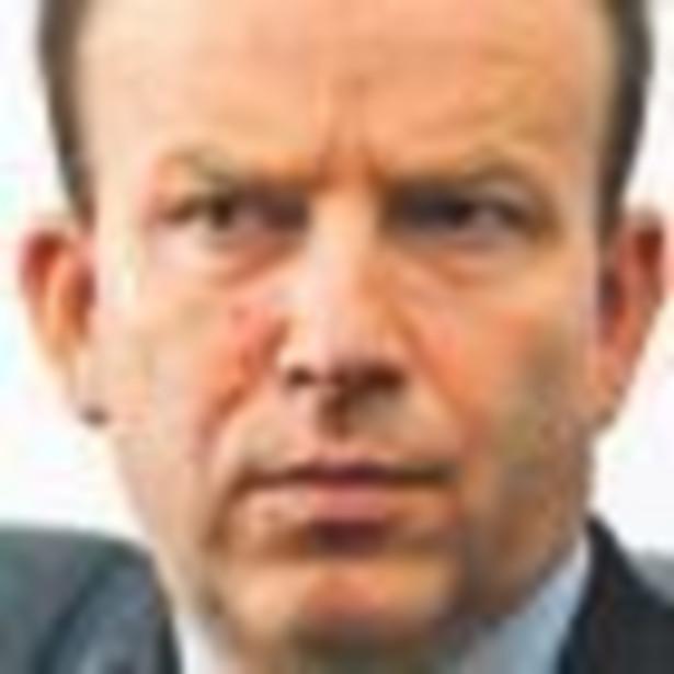 Konstanty Radziwiłł uważa, że rząd powinien przyśpieszyć pracę nad zmianami w kształceniu lekarzy Fot. Wojciech Górski