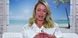 """Ostre słowa Oliwii z """"Love Island"""". Maciek dopuścił się przestępstwa?"""