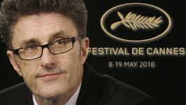 Cannes 2018. Film Pawlikowskiego zawalczy o Złotą Palmę