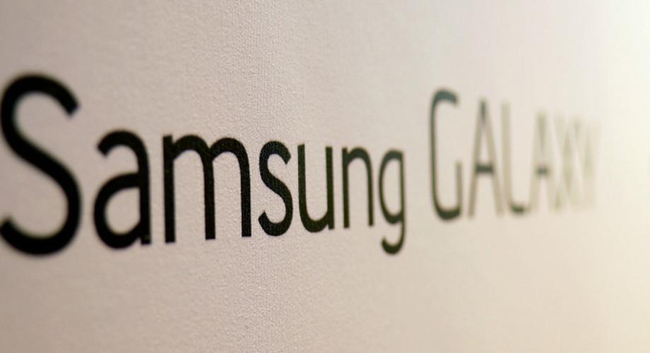 Leak: Fotos vom Galaxy S7 edge – 360°-Kamera von Samsung?