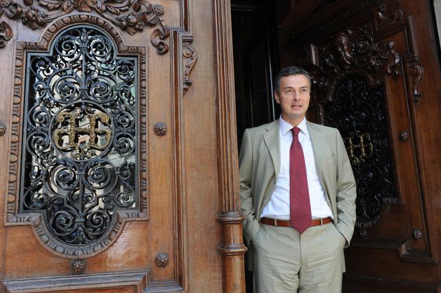 Mislim da nije dobro da se kapacitet državnih organa smanjuje zbog nastupajućih izbora: Guverner Dejan Šoškić