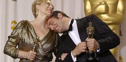 Oscary 2012. Zobacz laureatów