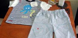 Uwaga rodzice! Te ubranka trują!
