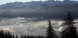 Tragedia w Tatrach, dwie osoby nie żyją