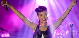 Rihanna da koncert w Polsce!