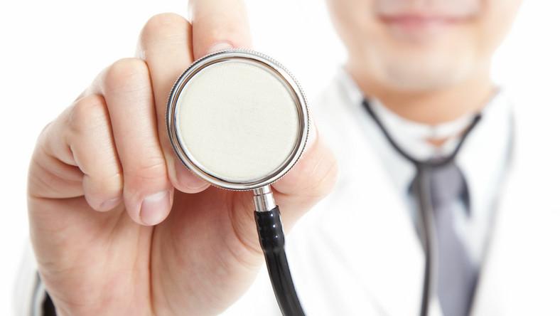 Specsłużby bez pełnopłatnych zwolnień lekarskich