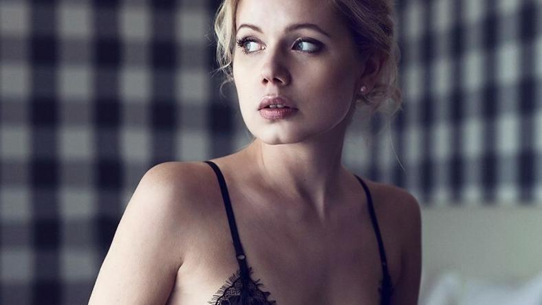 Agata Joutsen