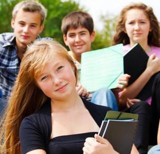 System edukacji i rynek pracy w Polsce nie mają ze sobą wiele wspólnego