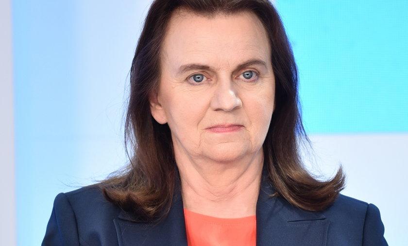 Od czego zależy wysokość emerytury? Między innymi o tym na panelu FAKTU podczas Forum Ekonomicznym w Karpaczu dyskutowali politycy i urzędnicy, w tym prof. Gertruda Uścińska, prezes ZUS.