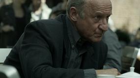 """""""Pakt"""": Piotr Fronczewski gościnnie w serialu HBO"""
