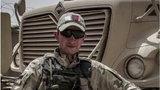 Polski żołnierz bohaterem wojennym! Ocalił dziecko w Afganistanie