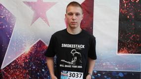 "Kacper Sikora i Marcin Muszyński w finale ""Mam Talent""!"