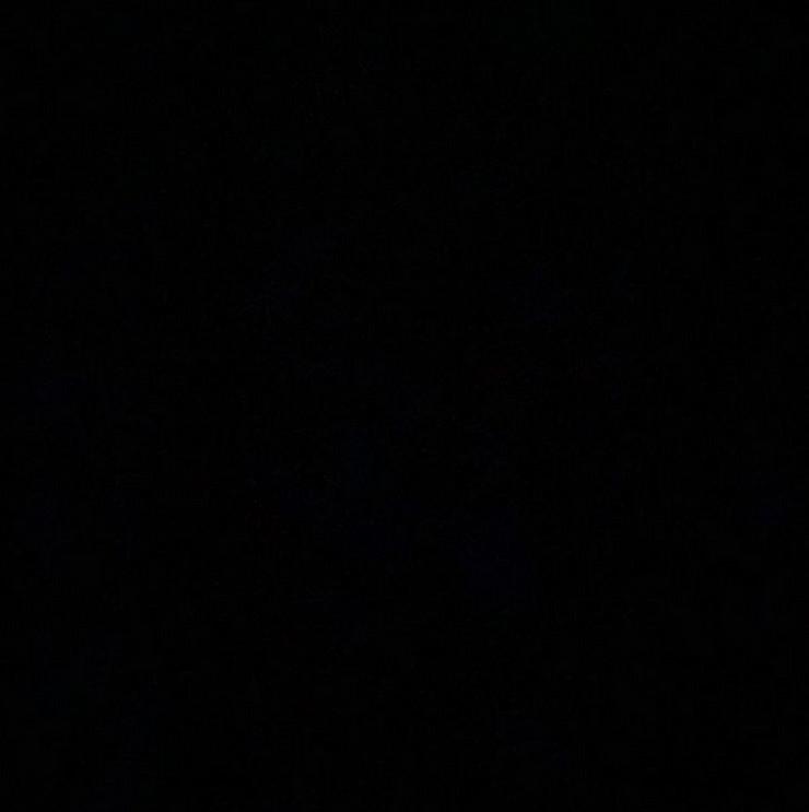 Instagram crna fotografija