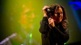 """Impact Festival: koncert Black Sabbath - relacja. """"Czarno na białym"""""""