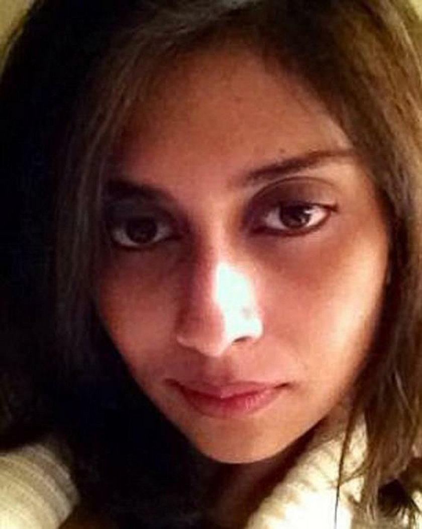 Niezwykła historia żony terrorysty. Rzuciła dżihad dla Jezusa