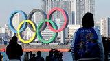 Chińczycy ratują igrzyska. Są gotowi zaszczepić wszystkich olimpijczyków!