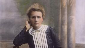 14 rzeczy, których na pewno nie wiedzieliście o Marii Skłodowskiej-Curie