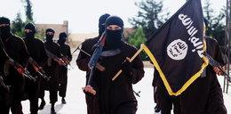 Syria: Desant Amerykanów na bastion islamistów