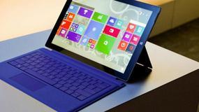 Surface Pro 4: prawdopodobna specyfikacja