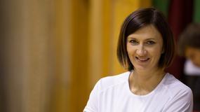 Monika Pyrek ponownie zostanie mamą