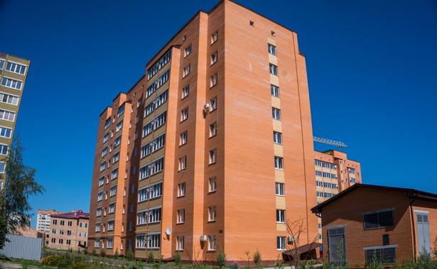 Sprawne uregulowanie stanów prawnych nieruchomości Skarbu Państwa oraz nieruchomości gminnych wymaga współpracy pomiędzy jednostkami samorządu