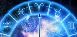 Horoskop na śr. 2.09.2015