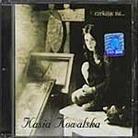 """Kasia Kowalska - """"Czekając na"""""""
