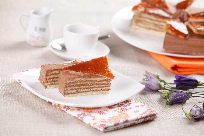 110898_torte-peta-gama-260215-ras-foto-djordje-kojadinovic04-preview
