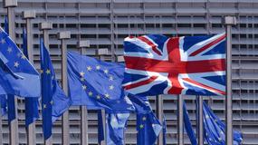 Ekspert: okres przejściowy sprzyja miękkiemu Brexitowi