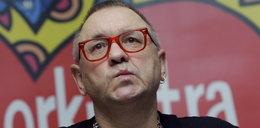 Jerzy Owsiak stanie przed sądem? Chodzi o Woodstock